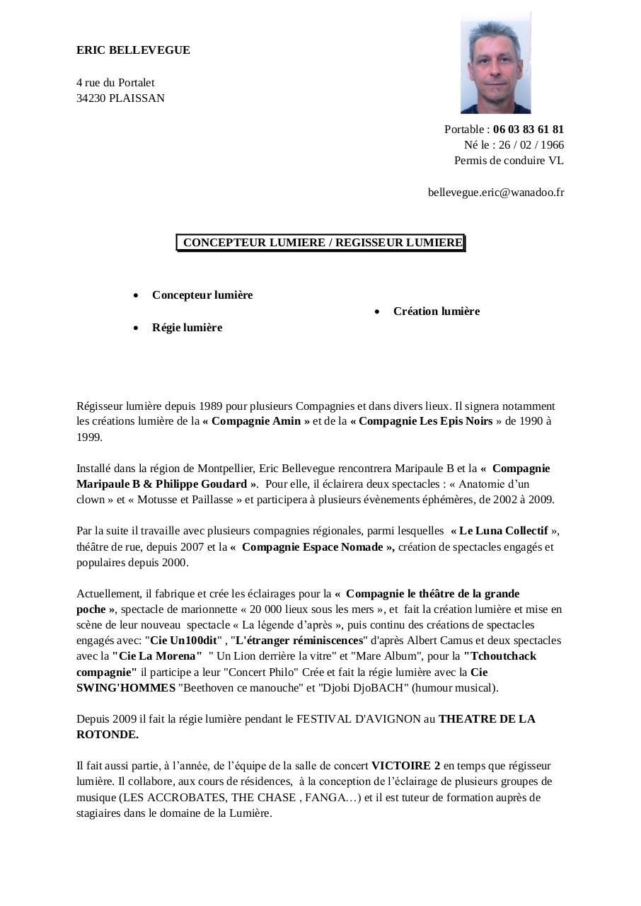 Aperçu du document ERIC CV 2020 photo.pdf - page 1/1